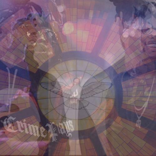 Love & Support Rap/Trap/Hip Hop Music Community's avatar
