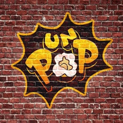 The UnPop Podcast Network's avatar