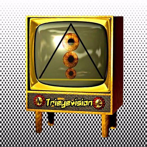 TrieyeVision's avatar