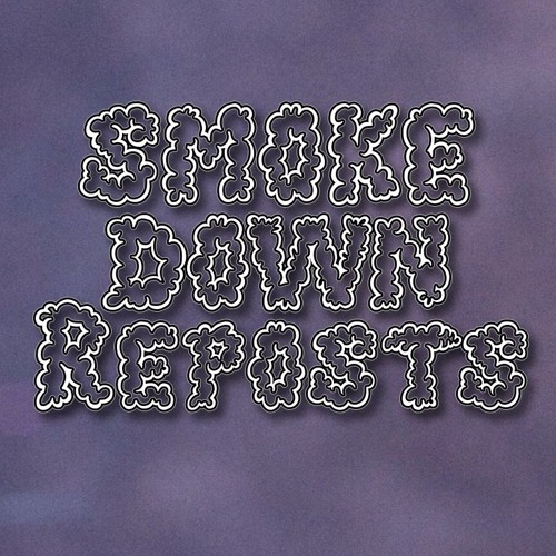 Smoke Down Reposts's avatar