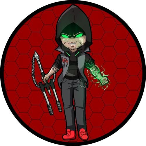 Virtual Muzic's avatar