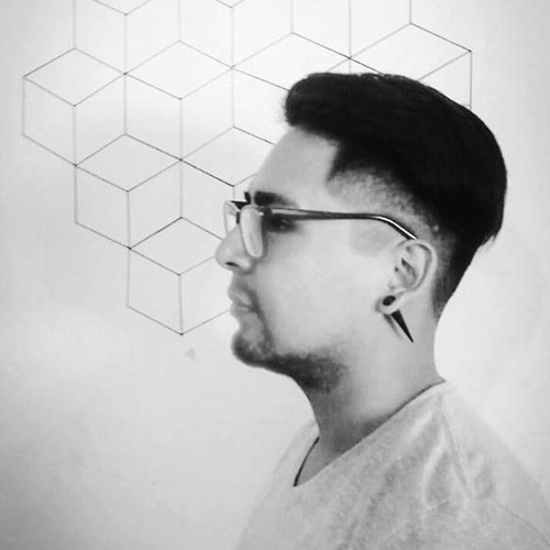 Psycometric Music's avatar