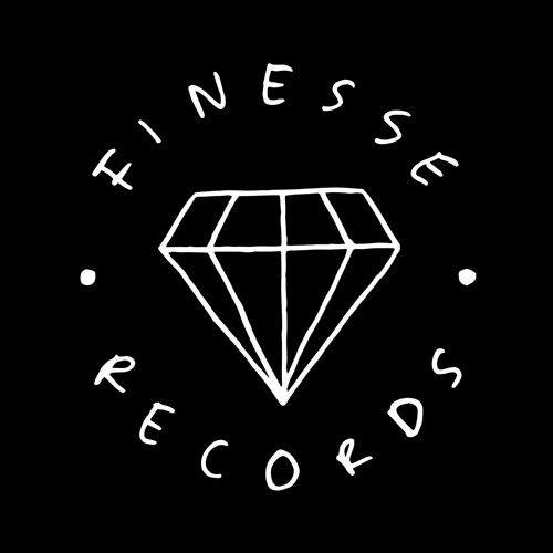 Finesse Records's avatar