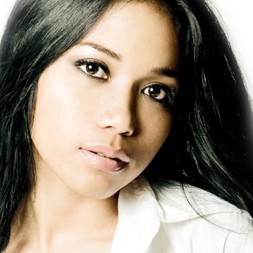 Riannti's avatar