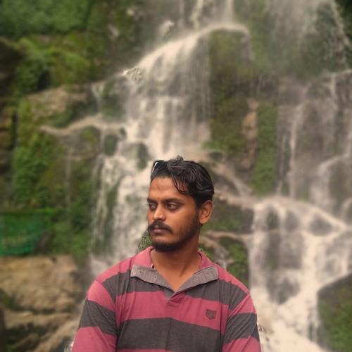 sasindhar.v's avatar