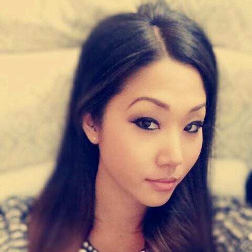 Marina Sato's avatar