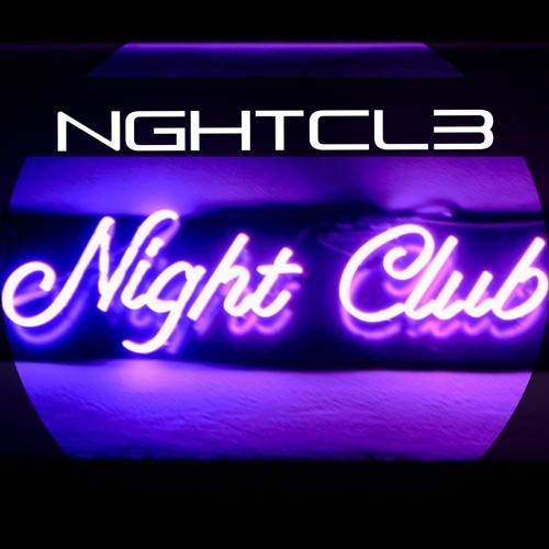 NGHTCLB's avatar