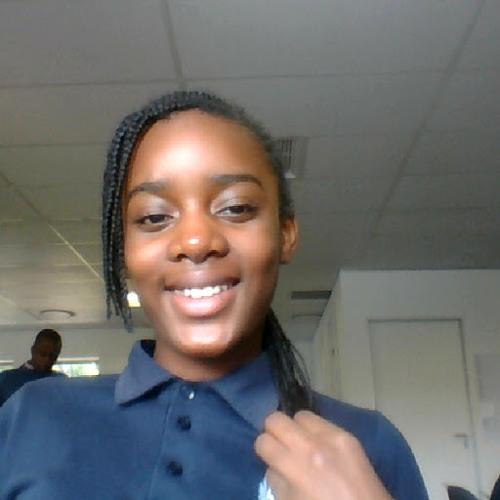 Talitha Donzwa's avatar