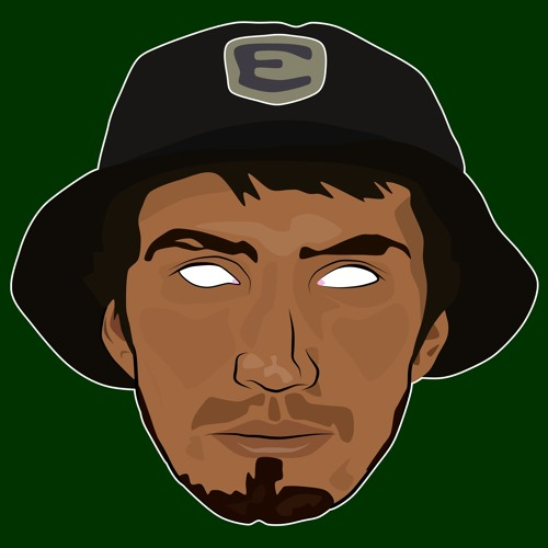 Eclyse's avatar