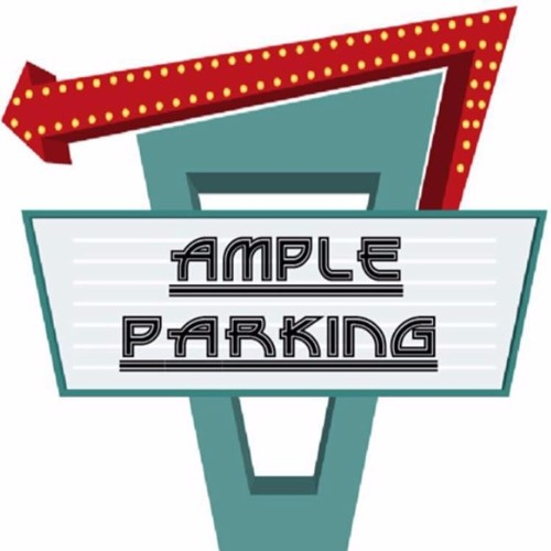 Ample Parking's avatar