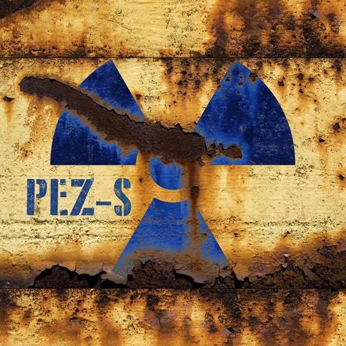 PEZ-S's avatar
