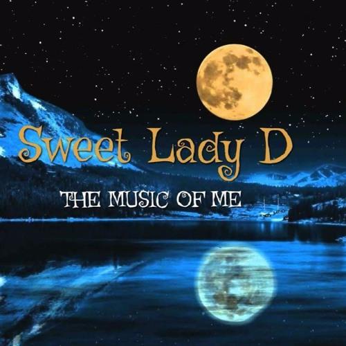 SweetLady D's avatar