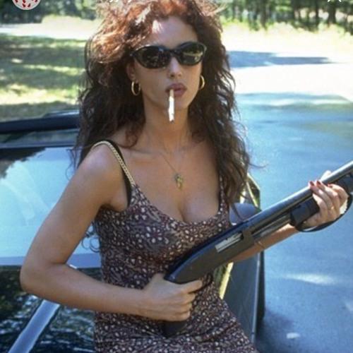 Sonia Ben Sikin's avatar