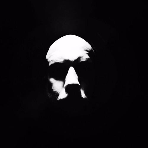 meertnnn's avatar