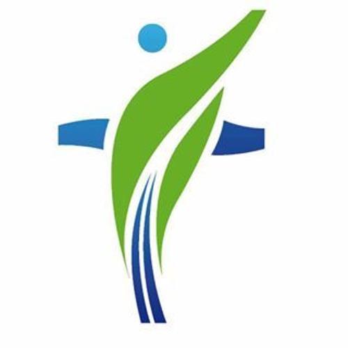 East Midlands Baptist Association's avatar