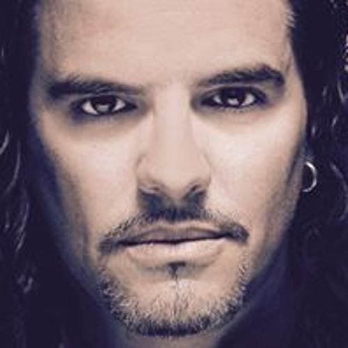 Moreno Delsignore's avatar