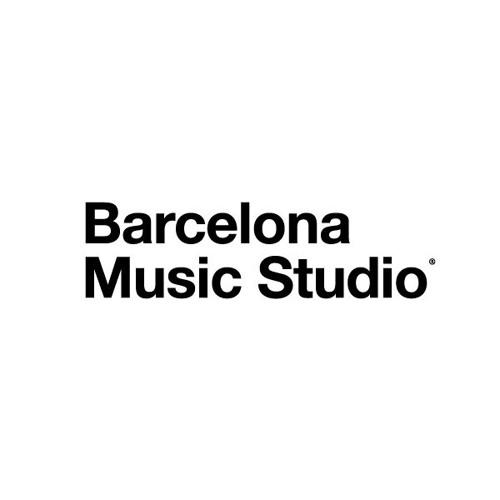 barcelonamusicstudio's avatar