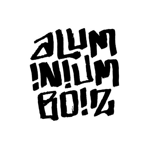 aluminiumboiz's avatar