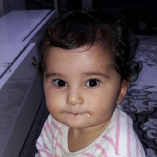 kerim's avatar