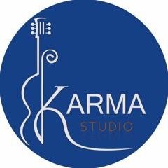 Karma Music Studio | OFFICIAL