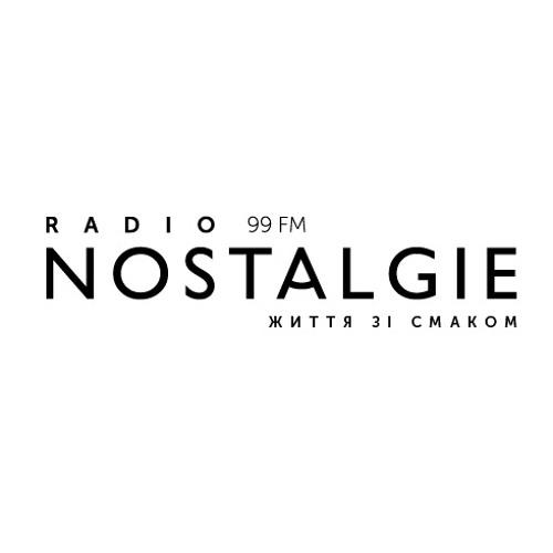 Nostalgie 99FM's avatar