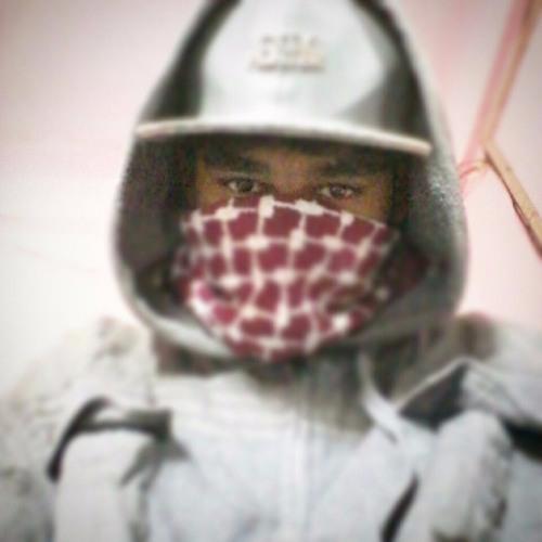 FUNK DATRAP Tyag musics's avatar