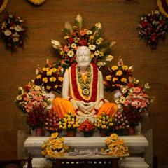 RamakrishnaMath