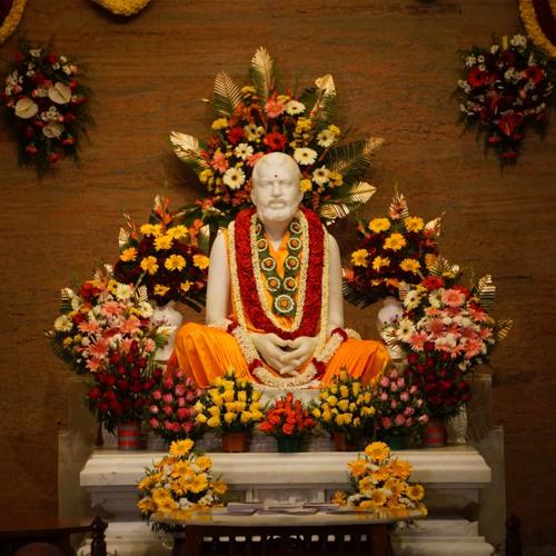 RamakrishnaMath's avatar