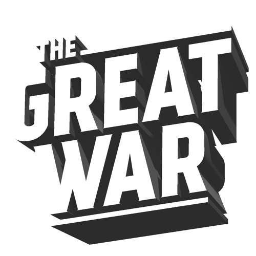 THE GREAT WAR's avatar