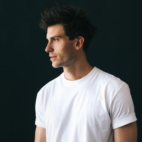 DanielPetz's avatar