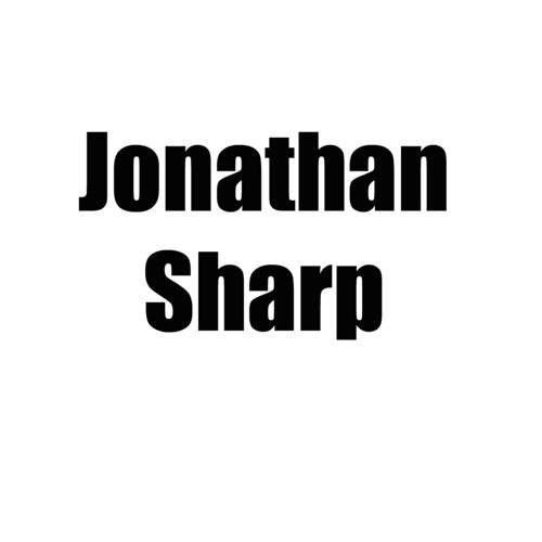 Jonathan Sharp - Composer & Sound Designer's avatar