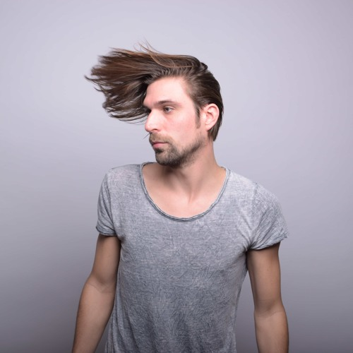 Markus Haas (HYPE, Germany)'s avatar