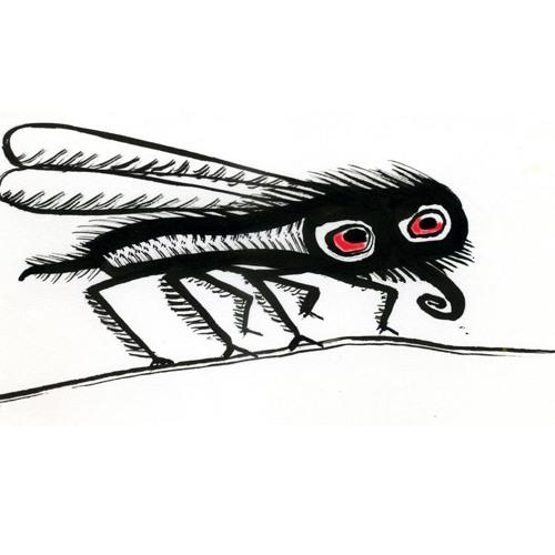 Jean Poinsignon's avatar