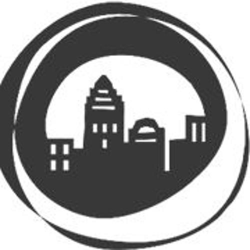 Center City Church's avatar