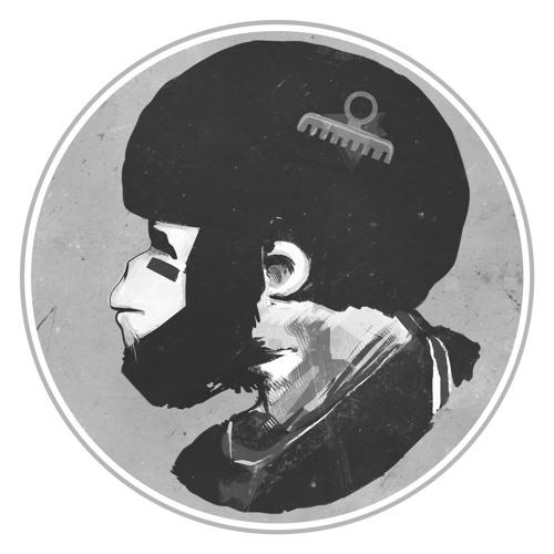 Tha Shepardz's avatar