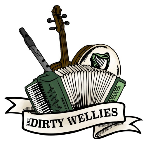 The Dirty Wellies Music's avatar