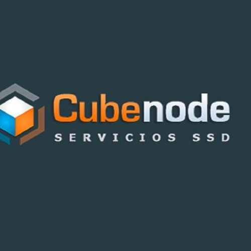 CubeNode's avatar