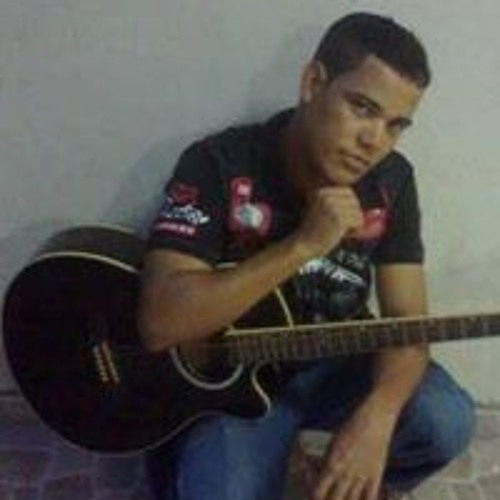 Luiz Paulo Cabral's avatar
