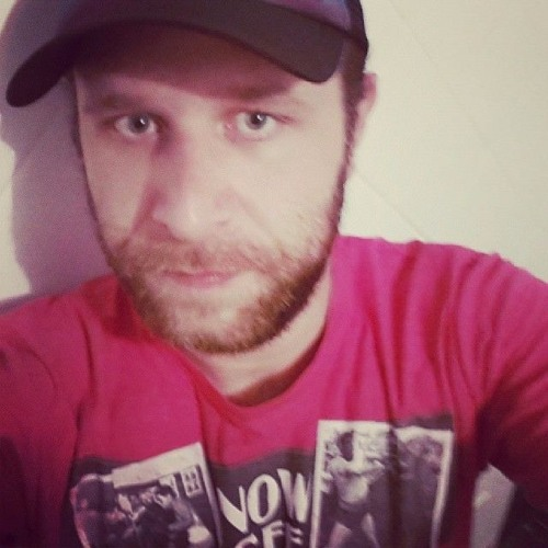 Witalij Wolody's avatar
