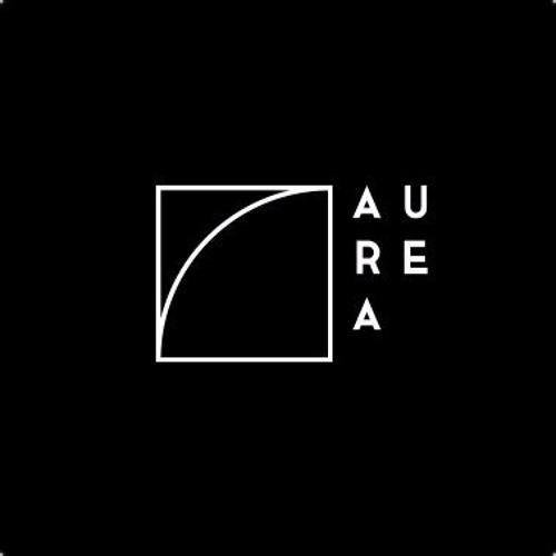 Aurea Records's avatar