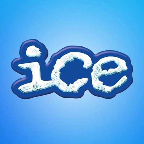 ICE MAROC's avatar