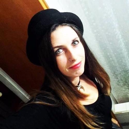 maleva's avatar