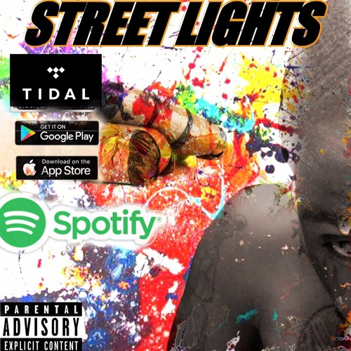 Tidal Download Store