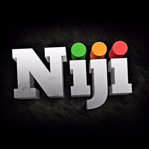 Niji Magazine's avatar
