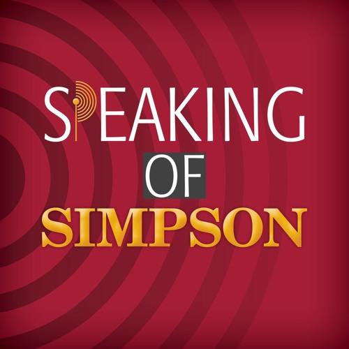 Simpson College's avatar
