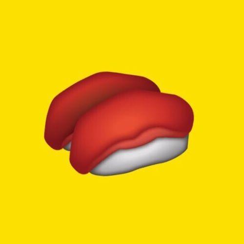 M.O.L.A's avatar