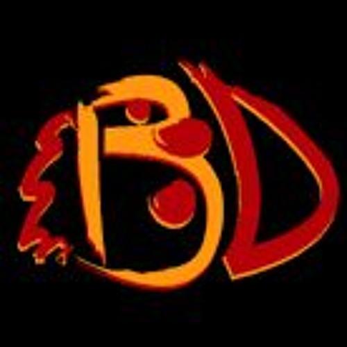 Brassatodrum's avatar