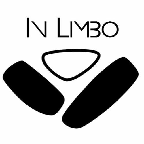in_Limbo's avatar