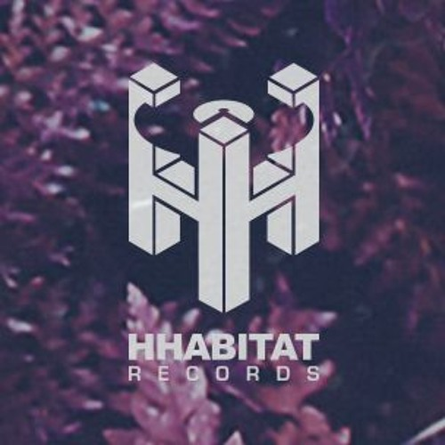HHabitat Records's avatar