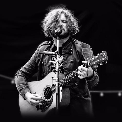 Steve Schubert Music's avatar